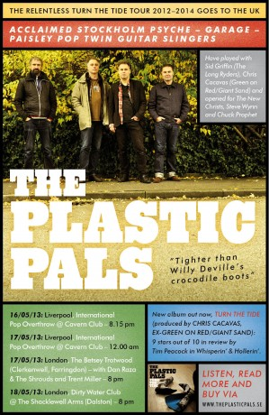 Plastic Pals_IPO_Ad_web