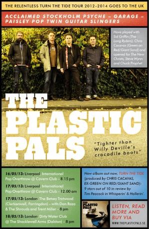 Plastic Pals_IPO_Ad_web