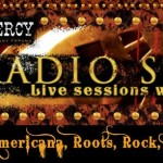 Airplay on House of Mercy from London