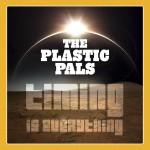 New single release – plus gigs this Autumn….