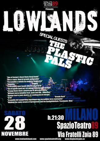 lowlandsandplasticpals 2