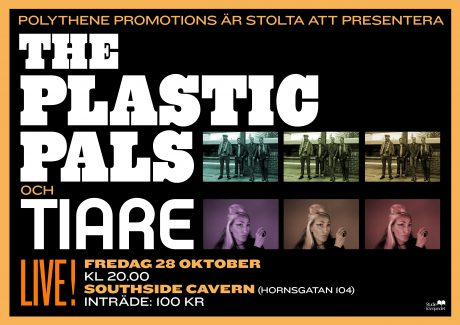 the-plastic-palstiare_southside28okt_2016