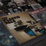 The Vinyl Remedy – new album (180 grams vinyl) soon available for pre-order