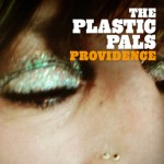 New radio single out this week: Providence
